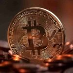 Bitcoin set to surge to '$65,000 in the next few weeks' as crypto-friendly 'fifth columnist' appointed to Senate banking committee
